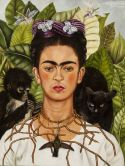 Frida_Kahlo_Fantastic_Women