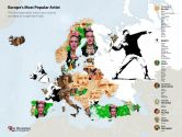 Europe_most_popular_artists