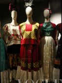 Copyright Vogue Mexico