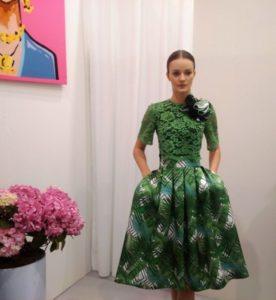 b1c66b070b7 Frida Kahlo and fashion